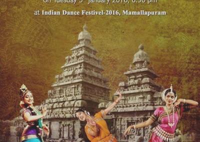 PK_Mamallapuram