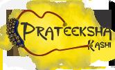 Prateeksha Kashi